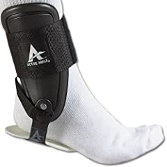 Active Ankle T2 Brace by Cramer