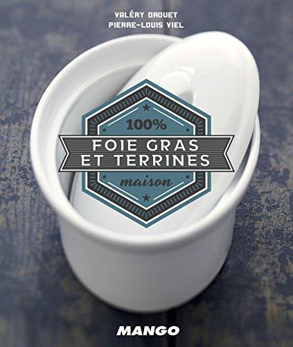 cook-it-yourself-foie-gras-et-terrines