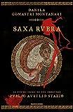 Saxa Rubra (Italian Edition)