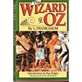 The Wizard of Oz (088365797X) by L. Frank Baum