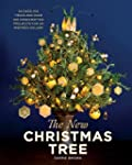 The New Christmas Tree: 24 Dazzling T...