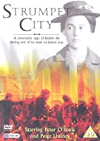 Strumpet City [DVD] [1980]