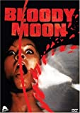 echange, troc Bloody Moon [Import anglais]