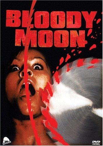 Bloody Moon [1981] [DVD]
