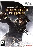 echange, troc Pirates des Caraïbes 3: jusqu'au bout du monde