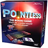 University Games Pointless The Board Gameby University Games