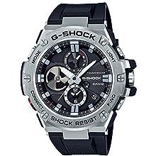 【最大13%ポイント還元】カシオ、シチズン腕時計