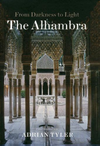 The Alhambra: From Darkness to Light