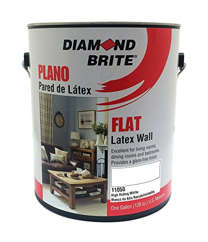 diamond-brite-paint-11050-1-gallon-flat-latex-paint-high-hiding-white