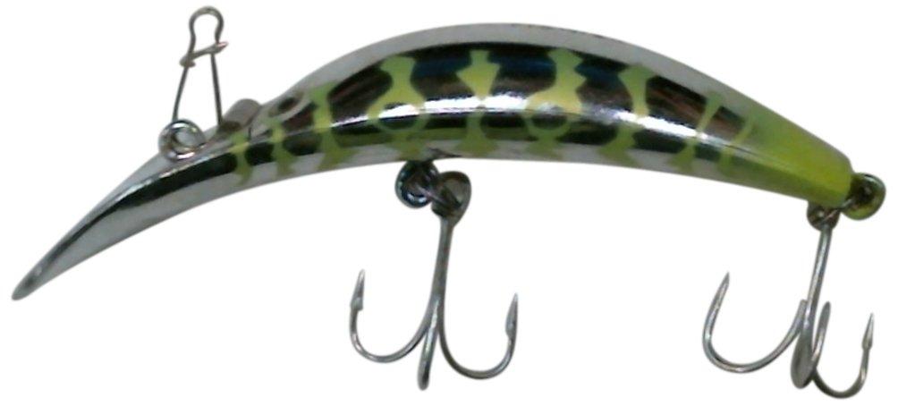 Stingfish Pro-Troller