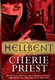 Hellbent (0857686461) by Priest, Cherie