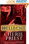 Hellbent (Cheshire Red Reports 2)