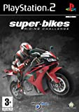 Super-Bikes Riding Challenge (PS2)