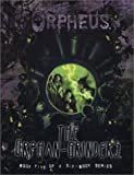 Orpheus The Orphan-Grinders (1588466043) by White W0Lf