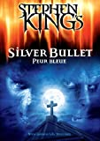 Stephen King's Silver Bullet (Bilingual)