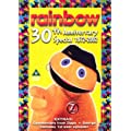 Rainbow - 30th Anniversary Special Edition [DVD]