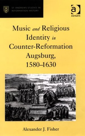 change and continuity of religion in europe Here are some religious trends that occurred in the late medieval period/early  modern period  while there was no disavowal of religion, in the schools, the  focus on it began to  how did the renaissance change europe.