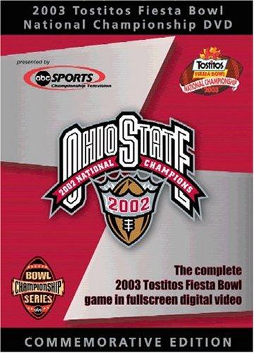 complete-2003-tostitos-fiesta-bowl-national-champ-edizione-usa