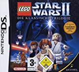 Lego Star Wars II  Die klassische Trilogie