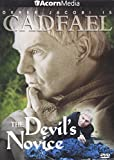 Brother Cadfael - The Devil's Novice