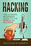 Hacking: The Ultimate Beginners Guide To The World Of Hacking (Hacking and Coding Book 1) (English Edition)