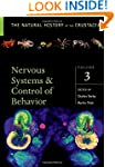 Nervous Systems and Control of Behavi...