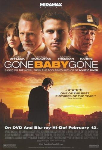 gone-baby-b-gone-poster-film-in-11-x-17-cm-x-28-cm-44-casey-affleck-john-ashton-morgan-freeman-ed-ha