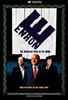 Enron: The Smartest Guys in the Room [Import USA Zone 1]