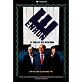 Enron: The Smartest Guys in the Room ~ MAGNOLIA HOME...