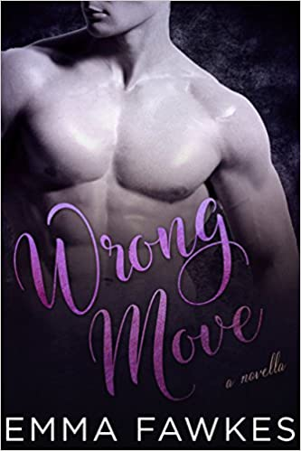 99¢ – Wrong Move