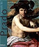 echange, troc Lucia Mannini - Le musée du Prado