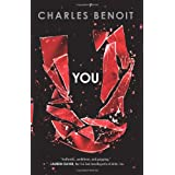 Youby Charles Benoit