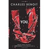 Youby Charles Benoit