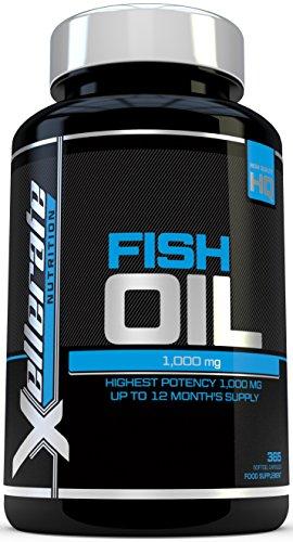 omega-3-lhuile-de-poisson-1000mg-365-capsules-softgel-100-garantie-de-remboursement-fabrique-au-roya