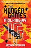 Mockingjay (Hunger Games)