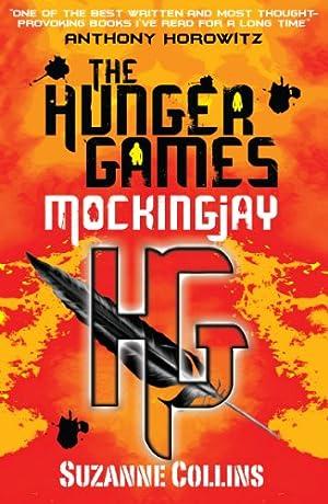 read hunger games mockingjay online pdf