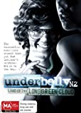Underbelly NZ - Land of the Long Green Cloud - 2-DVD Set ( Underbelly: Land of the Long Green Cloud ) [ NON-USA FORMAT, PAL, Reg.0 Import - Australia ]