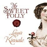 My Sweet Folly | Laura Kinsale