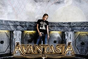 Image of Avantasia