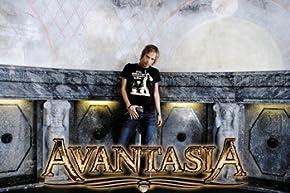 Bilder von Avantasia