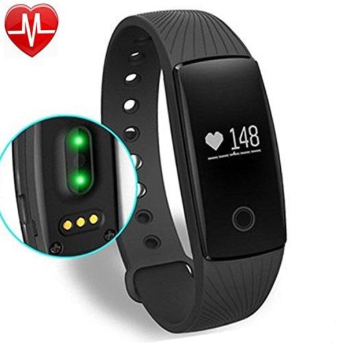fitness-tracker-willful-activity-tracker-cardio-hr-bluetooth-pedometro-cardiofrequenzimetro-da-polso