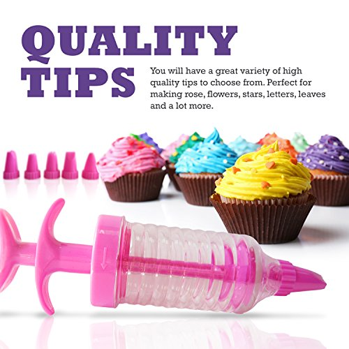 cake decorating kits for beginners birthday cakes awesome cake