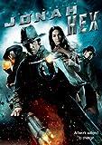 Jonah Hex [DVD] [2010]