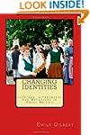 Changing Identities: Latvians, Lithua...