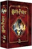 echange, troc Harry potter et la chambre des secrets