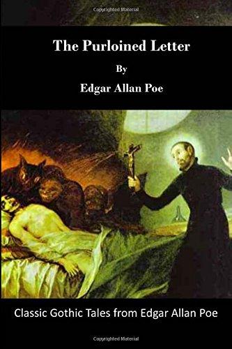 contributions of edgar allen poe essay