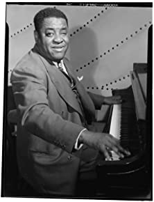 Image of Art Tatum