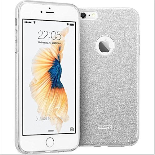 orliverhl-iphone-6-6s-case47inchsolid-acrylic-soft-tpu-frameultra-slimshock-absorption-bumperanti-sc