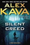 Silent Creed (Ryder Creed Novel, A Bo...