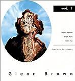 echange, troc Stephen Hepworth, Frederic Paul - Glenn Brown